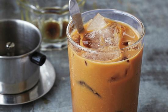 купить штучку которая заваривает кофе по вьетнамски